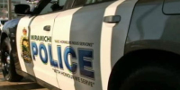 4 teens dead after car flipped in Miramichi