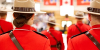 Mounties expected 1,000 claims in sexual harassment suit. So far, they've got 3,131
