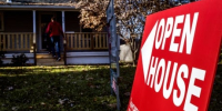 Buying a home? CMHC could soon kick in 10% of the cost — for a...