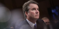 Kavanaugh accuser may testify under right conditions, lawyer says