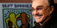 Burt Reynolds mourned at private memorial in Florida