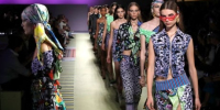 Michael Kors reportedly ready to buy Versace for $2B