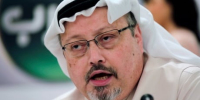 U.S. stands by Saudi Arabia as purported transcript of Khashoggi killing goes public