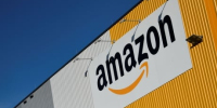 Amazon picks New York, northern Virginia for new headquarters: reports