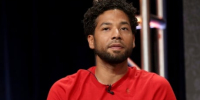 Police shift 'trajectory' of Jussie Smollett probe, seek follow-up interview with actor
