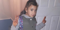 Groups that help newcomers seek solutions after Syrian girl, 9, dies by suicide in Calgary