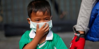 Here's how rising air pollution is likely affecting your health
