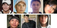 Thunder Bay police reopen investigations into deaths of 9 Indigenous people