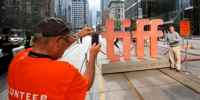 TIFF 2019: Joker, Hustlers, Knives Out among buzzworthy titles unveiled
