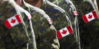 Ottawa sets aside $900M to settle sexual misconduct lawsuits against Canadian Armed Forces