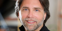 NXIVM leader Keith Raniere found guilty on all sex-cult charges
