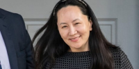 Meng Wanzhou's lawyers say Canada should end extradition for 'national interests'