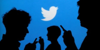Twitter banning political ads in Canada until election campaign