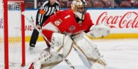 Roberto Luongo retires after 19-year NHL career