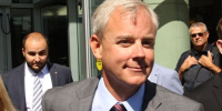 Why Dennis Oland was found not guilty of murder at his retrial