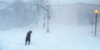 State of emergency declared in St. John's region as blizzard paralyzes eastern Newfoundland