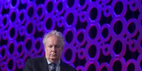 Former Quebec premier Jean Charest will not run for Conservative leadership