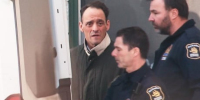 Quebec City man charged with woman's murder was on day parole for ex-spouse's brutal slaying